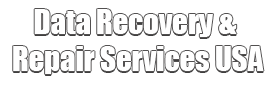 Data Recovery & Repair Services USA-logo-We do data recovery, Boot Volume Errors Data Recovery, External Drive Recovery, Hard Drive Failure & repairs, Managed Online Data Backup, Sensitive Data Scanning, Forensic Data Recovery, and more.