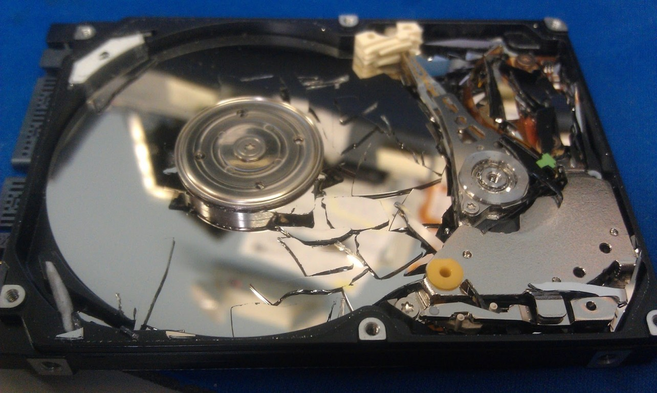 Data Recovery & Repair Services USA-We do data recovery, Boot Volume Errors Data Recovery, External Drive Recovery, Hard Drive Failure & repairs, Managed Online Data Backup, Sensitive Data Scanning, Forensic Data Recovery, and more.