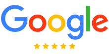 5 Star Google Review-Data Recovery & Repair Services USA-We do data recovery, Boot Volume Errors Data Recovery, External Drive Recovery, Hard Drive Failure & repairs, Managed Online Data Backup, Sensitive Data Scanning, Forensic Data Recovery, and more.
